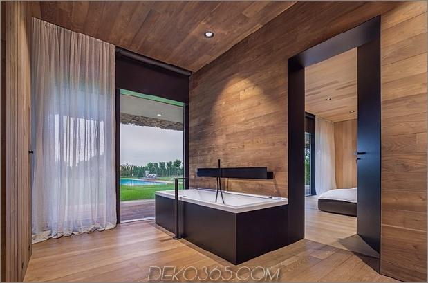 Wow: Ein Haus mit Dry Rock Surround schafft private Wiese im Obergeschoss_5c58f9e355daa.jpg