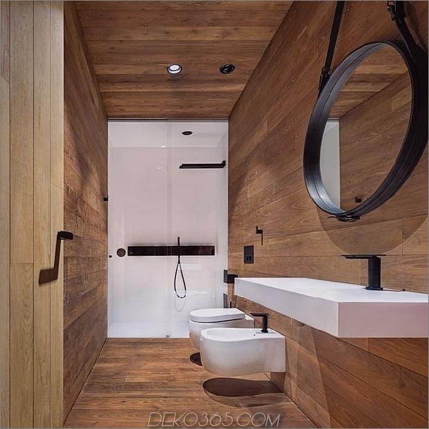 Wow: Ein Haus mit Dry Rock Surround schafft private Wiese im Obergeschoss_5c58f9e44eed0.jpg