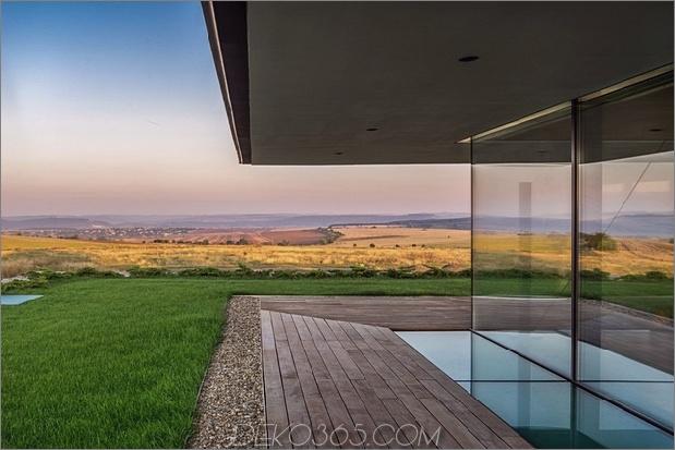Wow: Ein Haus mit Dry Rock Surround schafft private Wiese im Obergeschoss_5c58f9e66a293.jpg