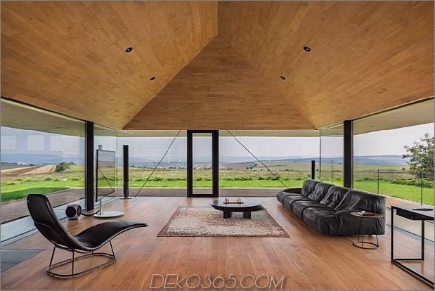 Wow: Ein Haus mit Dry Rock Surround schafft private Wiese im Obergeschoss_5c58f9e6d9625.jpg