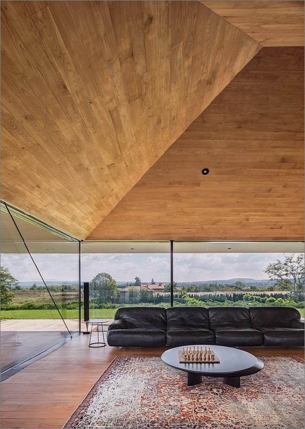 Wow: Ein Haus mit Dry Rock Surround schafft private Wiese im Obergeschoss_5c58f9e762de0.jpg