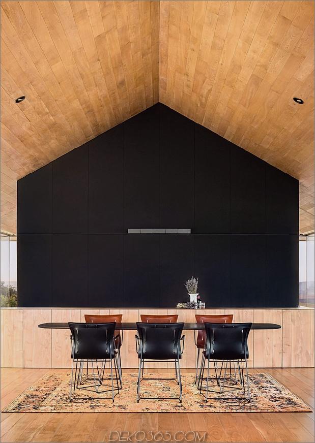 Wow: Ein Haus mit Dry Rock Surround schafft private Wiese im Obergeschoss_5c58f9e7e7325.jpg