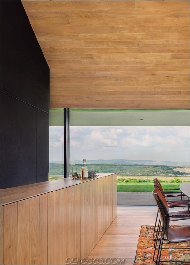 Wow: Ein Haus mit Dry Rock Surround schafft private Wiese im Obergeschoss_5c58f9e8ef708.jpg