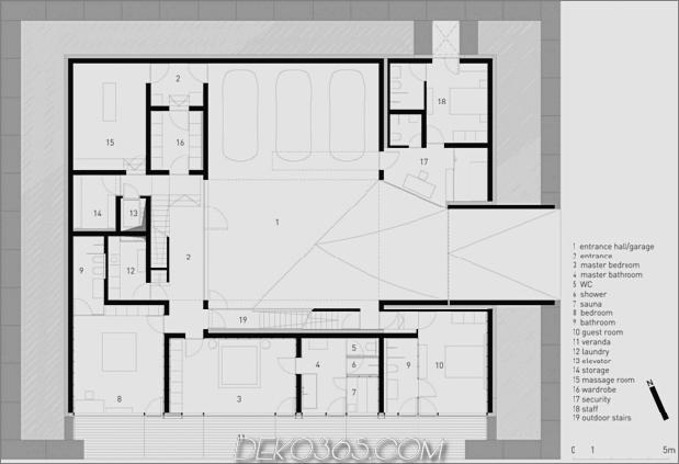 Wow: Ein Haus mit Dry Rock Surround schafft private Wiese im Obergeschoss_5c58f9eb0ab29.jpg