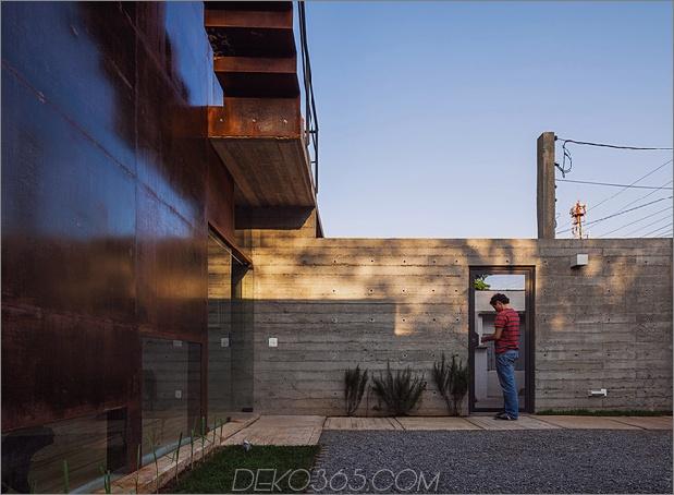 Hinterhof-Büro-Dach-Deck-Arbeit-Spiel-4-Beton-Box.jpg
