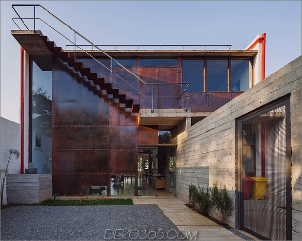 Hinterhof-Büro-Dach-Deck-Arbeit-Spiel-5-entry.jpg