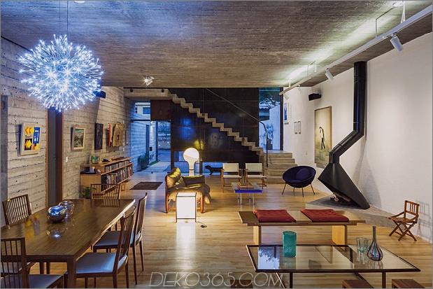 Hinterhof-Büro-Dach-Deck-Arbeit-Spiel-6-social.jpg