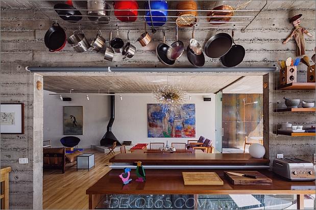 Hinterhof-Büro-Dach-Deck-Arbeit-Spiel-8-Küche.jpg