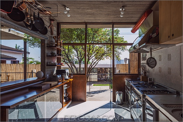 Hinterhof-Büro-Dach-Deck-Arbeit-Spiel-9-Küche.jpg