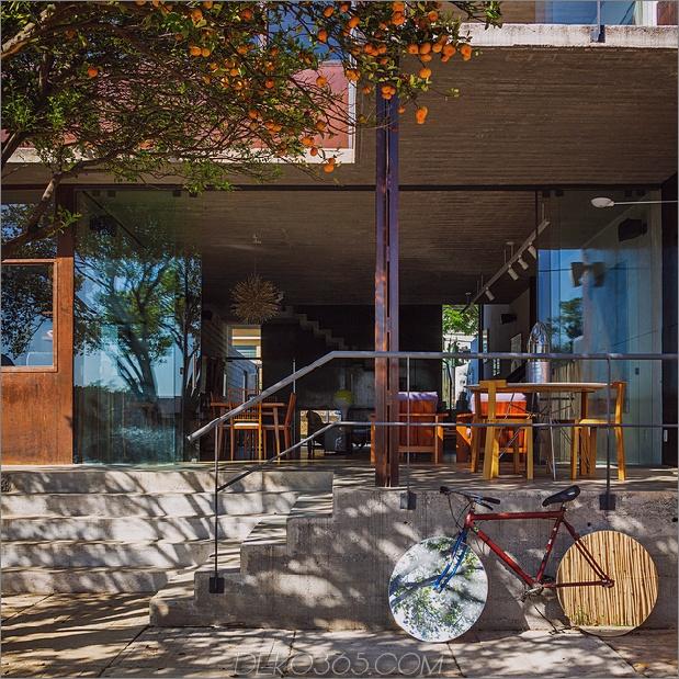 Hinterhof-Büro-Dach-Deck-Arbeit-Spiel-16-Terrasse.jpg