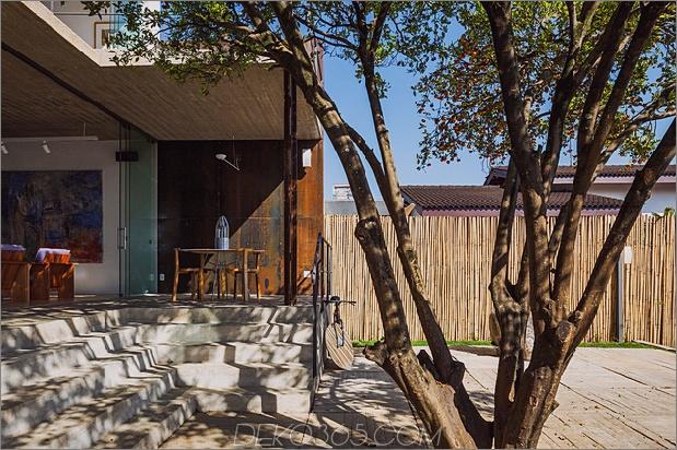 Hinterhof-Büro-Dach-Deck-Arbeit-Spiel-17-Terrasse.jpg