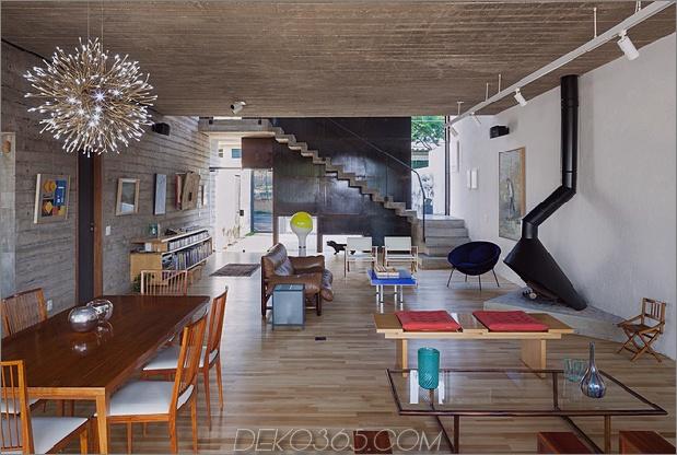 Hinterhof-Büro-Dach-Deck-Arbeit-Spiel-20-social.jpg
