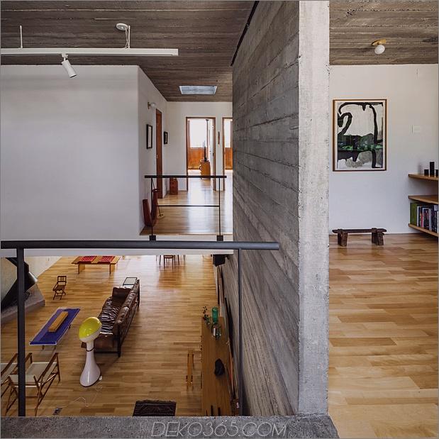 Hinterhof-Büro-Dach-Deck-Arbeit-Spiel-23-Mezzanine.jpg