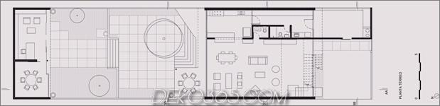 Hinterhof-Büro-Dach-Deck-Arbeit-Spiel-24-main-plan.jpg