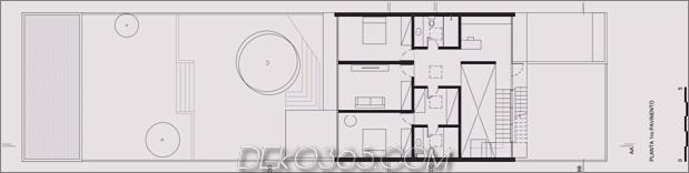 Hinterhof-Büro-Dach-Deck-Arbeit-Spiel-25-oberen-plan.jpg