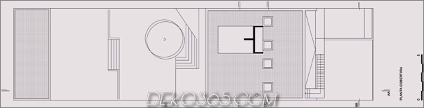 Hinterhof-Büro-Dach-Deck-Arbeit-Spiel-26-Dach-Plan.jpg