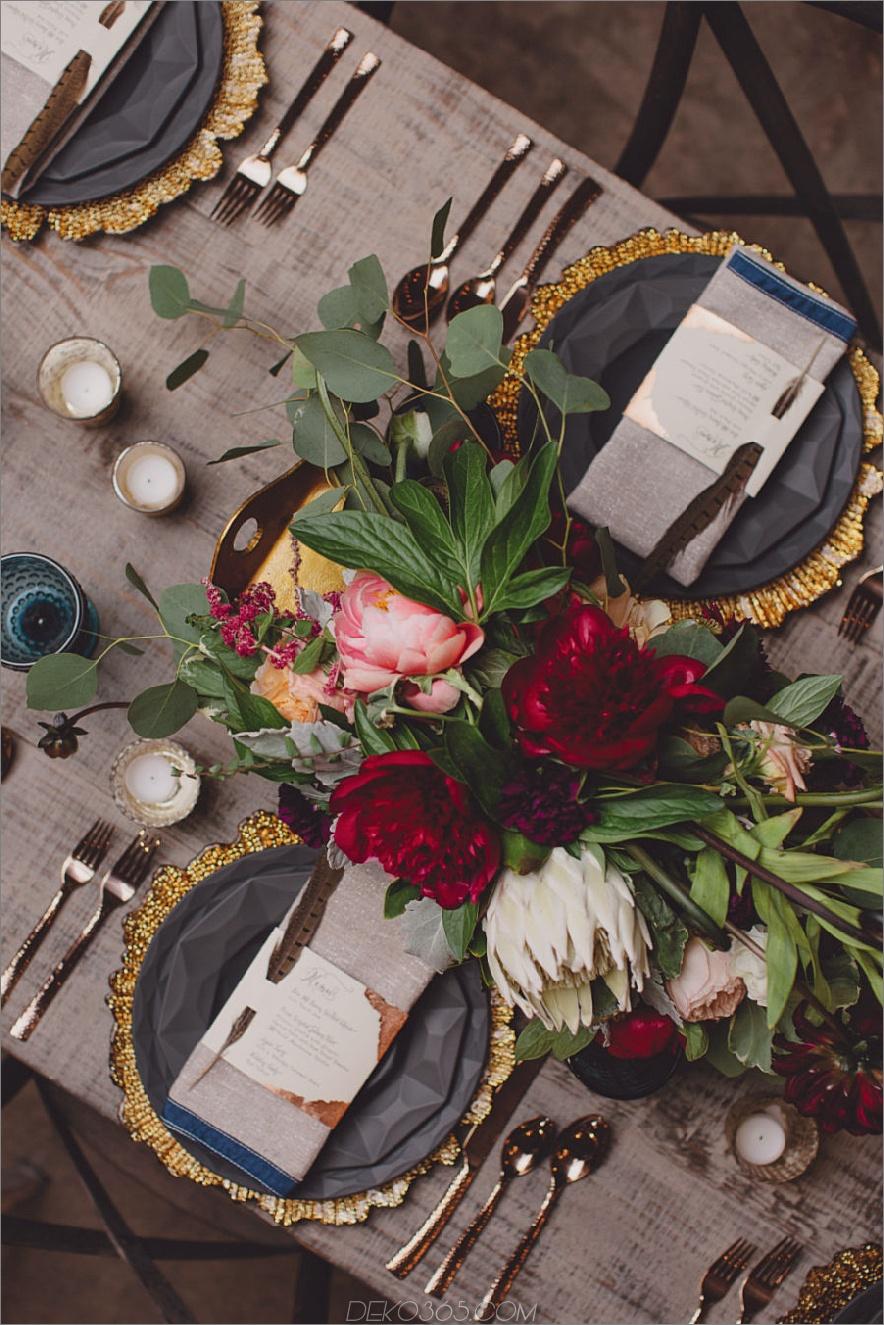 Luxe-Herbsttischdekor-Ideen