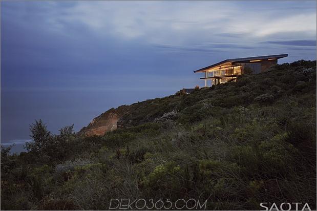Hügel 3-stöckiges Haus Stufen bergab maximieren Ansichten 2 site thumb 630xauto 47614 Wunderschönes Ocean House mit Perimeter-Überlaufpool