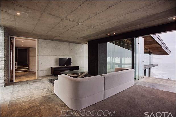 Hilltop-3-Story-Home-Stufen-Abwärtsneigung-Maximieren-Ansichten-4-Sitting.jpg