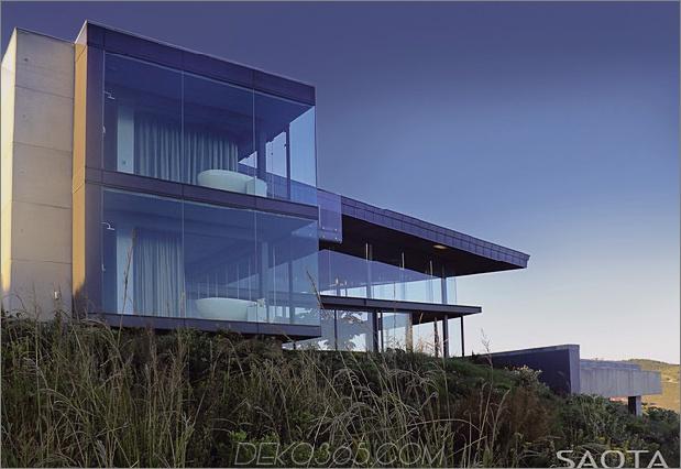 Hilltop-3-Story-Home-Stufen-Abwärtsneigung-Maximieren-Ansichten-5-tubs.jpg