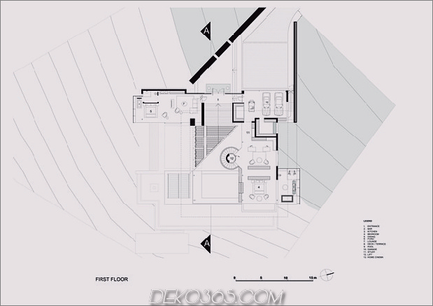 Hügel-3-Geschichte-Home-Stufen-Abwärts-Steigung-Maximieren-Ansichten-8-Top-Plan.jpg