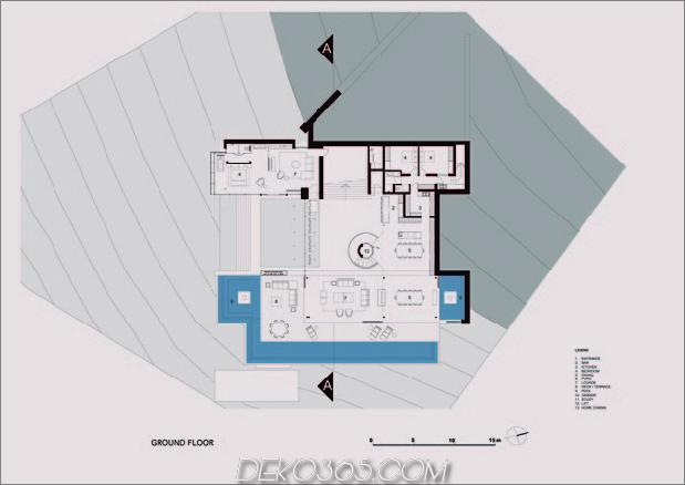 Hügel-3-Geschichte-Haus-Stufen-Abwärts-Steigung-Maximieren-Ansichten-12-plan.jpg