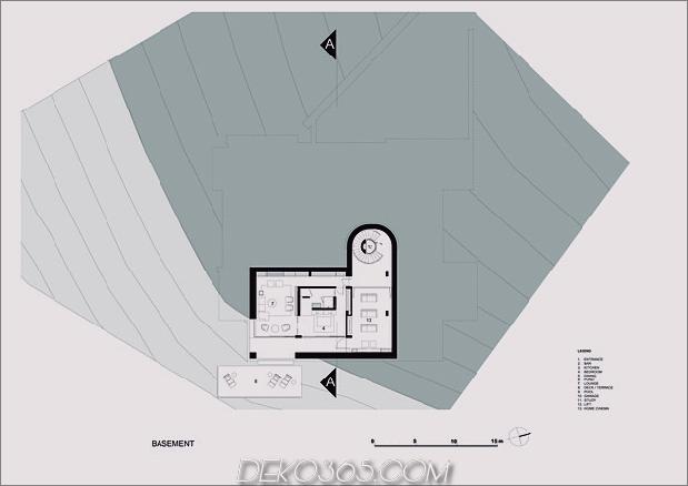 Hilltop-3-Story-Home-Stufen-Abwärtsneigung-Maximieren-Ansichten-13-niedriger-plan.jpg