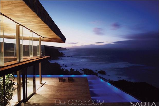 Hügel-3-Geschichte-Haus-Stufen-Abwärtsneigung-Maximieren-Ansichten-14-Terrasse.jpg