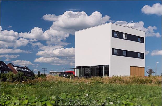 Würfelhaus 10x10x10 außen thumb 630x410 15073 Würfelhaus 10x10x10 von Cube Island