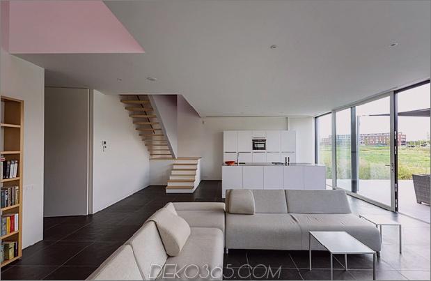 Würfelhaus-10x10x10-Erdgeschoss-1.jpg