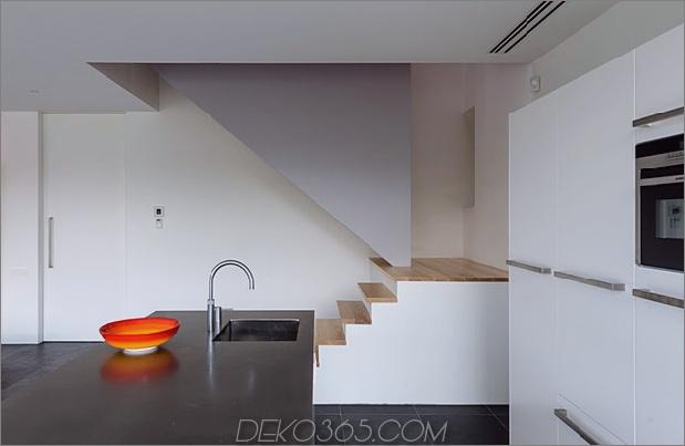 Würfelhaus-10x10x10-Erdgeschoss-3.jpg