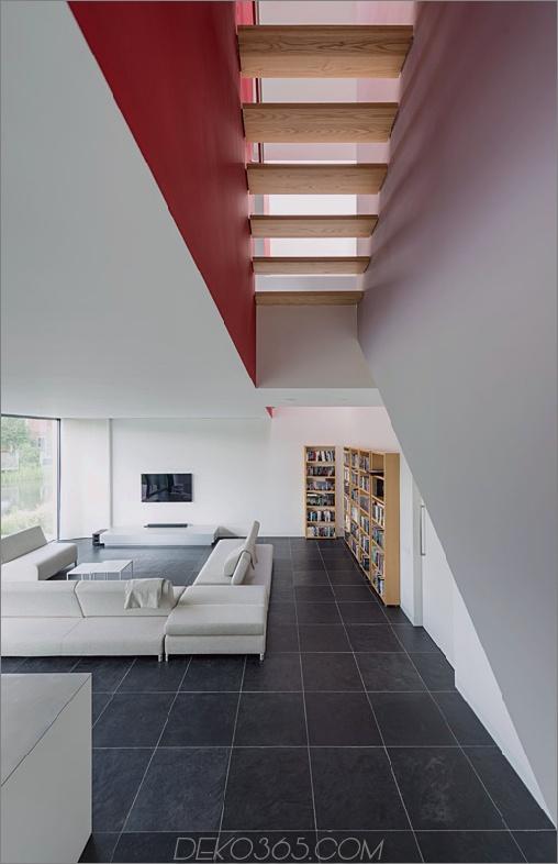 Würfelhaus-10x10x10-Erdgeschoss-4.jpg