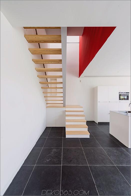 Würfelhaus-10x10x10-Treppenhaus-1.jpg