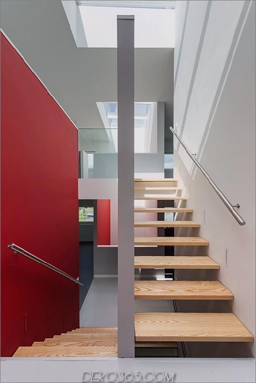 Würfelhaus-10x10x10-Treppenhaus-2.jpg