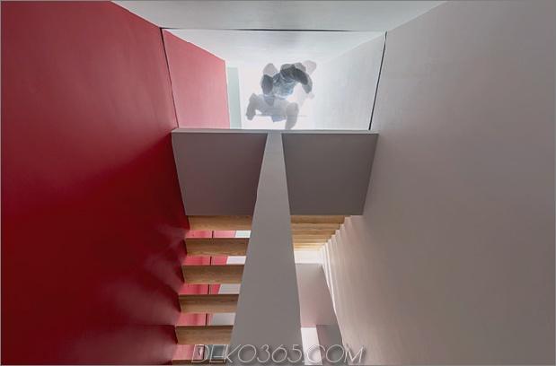 Würfel-Haus-10x10x10-Treppenhaus-4.jpg