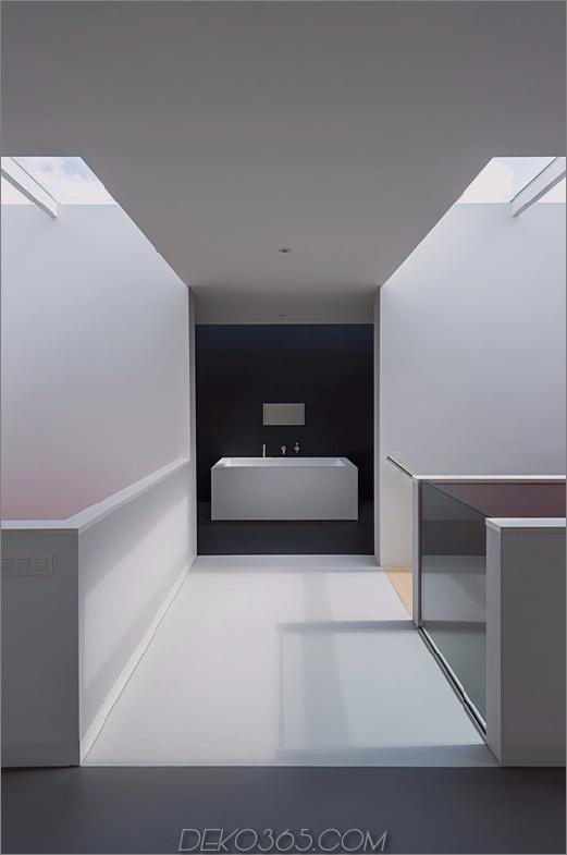 Würfelhaus-10x10x10-Dachgeschoss-3.jpg
