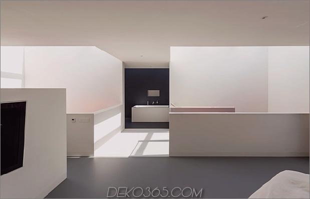 Würfelhaus-10x10x10-Dachgeschoss-1.jpg