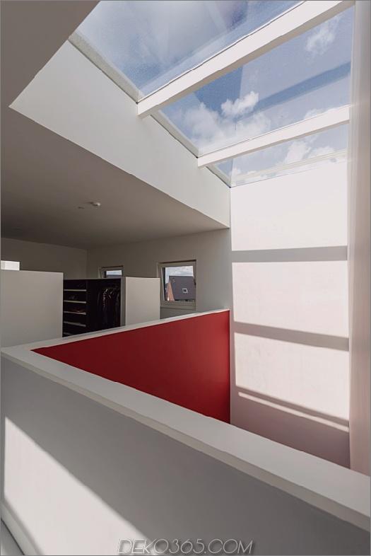 Würfelhaus-10x10x10-Dachgeschoss-4.jpg