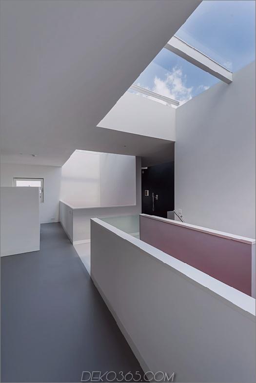 cube-house-10x10x10-top-floor-2.jpg