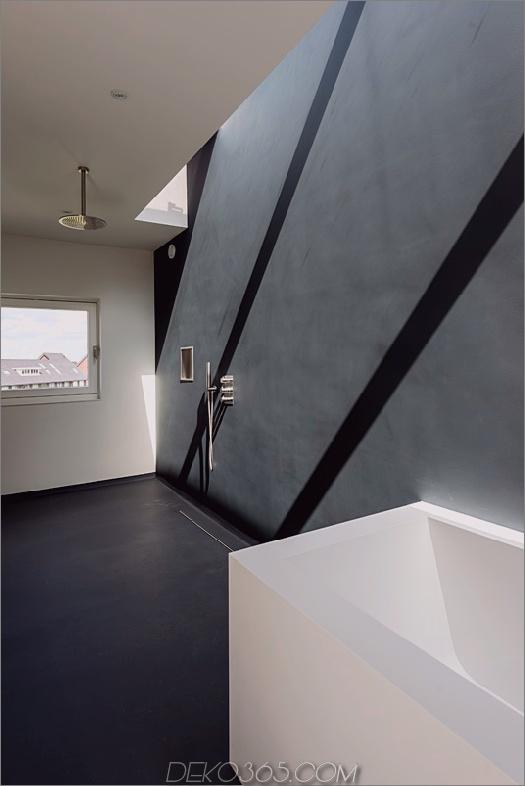 Würfel-Haus-10x10x10-Badezimmer-3.jpg
