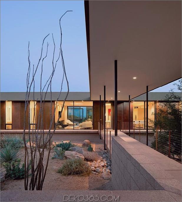 Wüstenhaus - Aussichtsplattform-Pool-3-Brücke.jpg