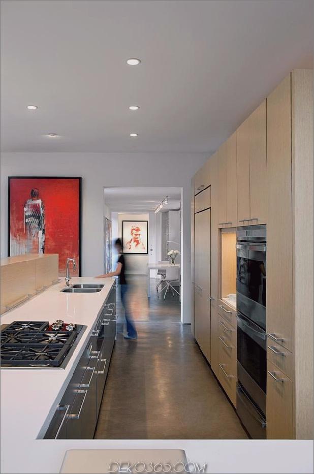 Wüstenhaus - Aussichtsplattform-Pool-5-Küche.jpg