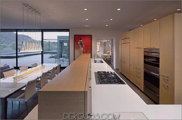 Wüstenhaus - Aussichtsplattform-Pool-6-Küche.jpg