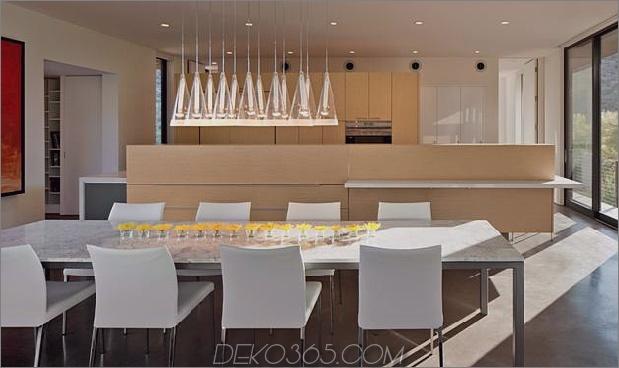 Wüstenhaus - Aussichtsplattform-Pool-7-dining.jpg