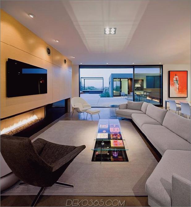 Wüstenhaus - Aussichtsplattform-Pool-8-living.jpg
