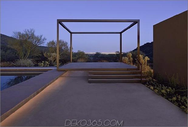 Wüstenhaus - Aussichtsplattform-Pool-10-Plattform.jpg