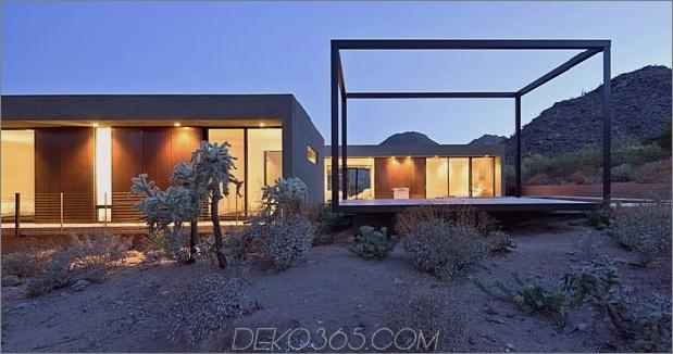 Wüstenhaus - Aussichtsplattform-Pool-11-Gäste-Bett.jpg