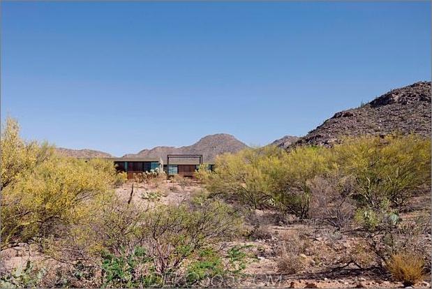 Wüstenhaus - Aussichtsplattform-Pool-12-Seite.jpg