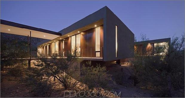 Wüstenhaus - Aussichtsplattform-Pool-13-exterior.jpg