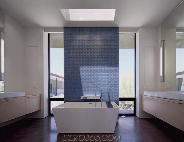 Wüstenhaus - Aussichtsplattform-Pool-14-bath.jpg